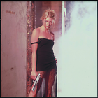 Celebrity Photo: Peta Wilson 2544x2549   371 kb Viewed 20 times @BestEyeCandy.com Added 46 days ago