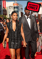 Celebrity Photo: Gabrielle Union 2117x3000   1.3 mb Viewed 0 times @BestEyeCandy.com Added 109 days ago