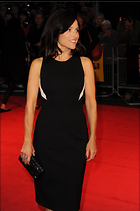 Celebrity Photo: Julia Louis Dreyfus 395x594   45 kb Viewed 14 times @BestEyeCandy.com Added 23 days ago