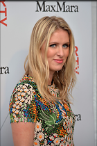 Celebrity Photo: Nicky Hilton 682x1024   214 kb Viewed 15 times @BestEyeCandy.com Added 33 days ago