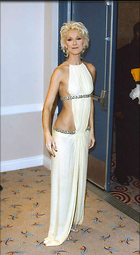 Celebrity Photo: Celine Dion 702x1280   80 kb Viewed 41 times @BestEyeCandy.com Added 151 days ago