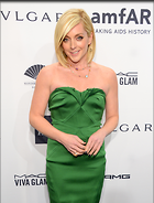 Celebrity Photo: Jane Krakowski 1683x2215   936 kb Viewed 12 times @BestEyeCandy.com Added 118 days ago
