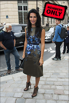 Celebrity Photo: Angie Harmon 2529x3800   2.0 mb Viewed 3 times @BestEyeCandy.com Added 47 days ago