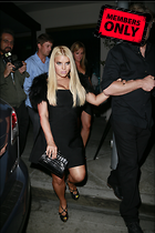 Celebrity Photo: Jessica Simpson 2400x3600   1.3 mb Viewed 0 times @BestEyeCandy.com Added 6 days ago