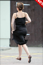 Celebrity Photo: Emma Watson 836x1270   64 kb Viewed 39 times @BestEyeCandy.com Added 4 days ago