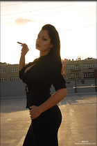 Celebrity Photo: Aria Giovanni 1000x1494   146 kb Viewed 361 times @BestEyeCandy.com Added 136 days ago