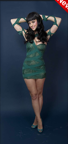 Celebrity Photo: Katy Perry 600x1270   33 kb Viewed 135 times @BestEyeCandy.com Added 31 hours ago