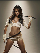 Celebrity Photo: Jamie Chung 800x1066   533 kb Viewed 2.856 times @BestEyeCandy.com Added 280 days ago