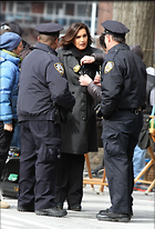 Celebrity Photo: Mariska Hargitay 2449x3600   818 kb Viewed 19 times @BestEyeCandy.com Added 157 days ago