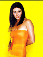 Celebrity Photo: Shannen Doherty 800x1061   73 kb Viewed 21 times @BestEyeCandy.com Added 60 days ago