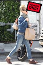 Celebrity Photo: Julia Roberts 2000x3000   2.9 mb Viewed 6 times @BestEyeCandy.com Added 431 days ago
