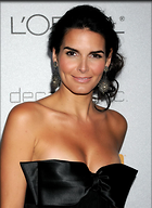 Celebrity Photo: Angie Harmon 1360x1865   382 kb Viewed 78 times @BestEyeCandy.com Added 27 days ago