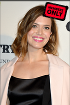 Celebrity Photo: Mandy Moore 2083x3127   1.6 mb Viewed 3 times @BestEyeCandy.com Added 42 days ago