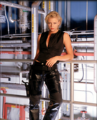 Celebrity Photo: Peta Wilson 1333x1650   302 kb Viewed 52 times @BestEyeCandy.com Added 39 days ago
