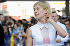 Celebrity Photo: Rosamund Pike 2117x1412   303 kb Viewed 68 times @BestEyeCandy.com Added 192 days ago