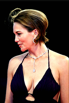 Celebrity Photo: Diane Lane 900x1348   135 kb Viewed 208 times @BestEyeCandy.com Added 244 days ago