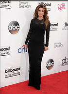 Celebrity Photo: Shania Twain 2550x3537   784 kb Viewed 105 times @BestEyeCandy.com Added 161 days ago