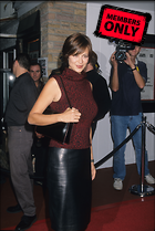 Celebrity Photo: Catherine Bell 2878x4300   1,106 kb Viewed 4 times @BestEyeCandy.com Added 45 days ago