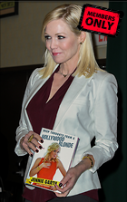 Celebrity Photo: Jennie Garth 2256x3600   2.3 mb Viewed 3 times @BestEyeCandy.com Added 117 days ago
