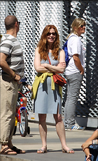 Celebrity Photo: Dana Delany 614x1000   190 kb Viewed 103 times @BestEyeCandy.com Added 178 days ago