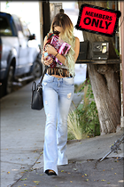 Celebrity Photo: Vanessa Hudgens 3456x5184   1.4 mb Viewed 1 time @BestEyeCandy.com Added 17 days ago
