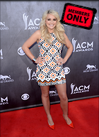 Celebrity Photo: Jamie Lynn Spears 2194x3030   1.6 mb Viewed 3 times @BestEyeCandy.com Added 70 days ago