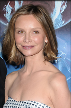 Celebrity Photo: Calista Flockhart 1315x2000   371 kb Viewed 17 times @BestEyeCandy.com Added 125 days ago