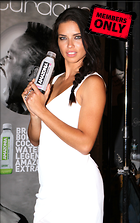 Celebrity Photo: Adriana Lima 3235x5146   1.4 mb Viewed 1 time @BestEyeCandy.com Added 31 days ago