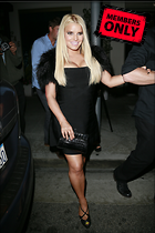 Celebrity Photo: Jessica Simpson 2400x3600   1.5 mb Viewed 0 times @BestEyeCandy.com Added 6 days ago