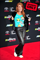 Celebrity Photo: Angie Everhart 2832x4256   2.2 mb Viewed 4 times @BestEyeCandy.com Added 136 days ago