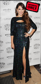 Celebrity Photo: Kelly Brook 1490x3000   1.4 mb Viewed 0 times @BestEyeCandy.com Added 5 hours ago