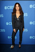 Celebrity Photo: Maggie Q 2100x3150   554 kb Viewed 17 times @BestEyeCandy.com Added 45 days ago