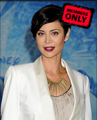 Celebrity Photo: Catherine Bell 2550x3169   1.4 mb Viewed 1 time @BestEyeCandy.com Added 86 days ago