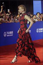 Celebrity Photo: Nicole Kidman 1698x2547   463 kb Viewed 241 times @BestEyeCandy.com Added 369 days ago
