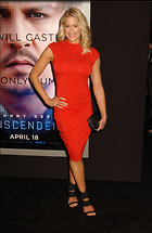 Celebrity Photo: Brittany Daniel 1960x3008   829 kb Viewed 73 times @BestEyeCandy.com Added 98 days ago