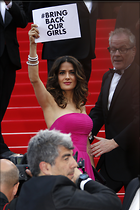 Celebrity Photo: Salma Hayek 2400x3600   824 kb Viewed 71 times @BestEyeCandy.com Added 64 days ago