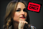 Celebrity Photo: Giada De Laurentiis 3000x1996   2.3 mb Viewed 5 times @BestEyeCandy.com Added 87 days ago