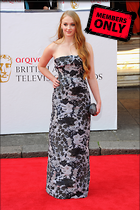 Celebrity Photo: Sophie Turner 2832x4256   2.2 mb Viewed 1 time @BestEyeCandy.com Added 52 days ago
