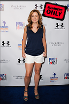 Celebrity Photo: Jenna Fischer 2000x3000   1.1 mb Viewed 3 times @BestEyeCandy.com Added 154 days ago