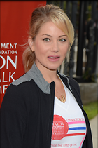 Celebrity Photo: Christina Applegate 1987x3000   726 kb Viewed 61 times @BestEyeCandy.com Added 56 days ago