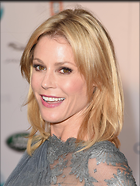 Celebrity Photo: Julie Bowen 2259x3000   739 kb Viewed 32 times @BestEyeCandy.com Added 199 days ago