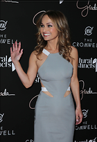 Celebrity Photo: Giada De Laurentiis 1833x2683   358 kb Viewed 53 times @BestEyeCandy.com Added 47 days ago