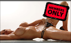 Celebrity Photo: Bianca Beauchamp 800x487   46 kb Viewed 5 times @BestEyeCandy.com Added 134 days ago