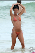 Celebrity Photo: Gabrielle Anwar 691x1024   55 kb Viewed 288 times @BestEyeCandy.com Added 121 days ago