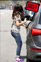 Celebrity Photo: Minka Kelly 3456x5184   1.6 mb Viewed 1 time @BestEyeCandy.com Added 73 days ago