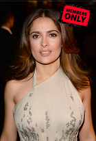 Celebrity Photo: Salma Hayek 2036x3000   1.2 mb Viewed 1 time @BestEyeCandy.com Added 1 hours ago