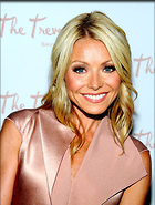 Celebrity Photo: Kelly Ripa 900x1189   223 kb Viewed 158 times @BestEyeCandy.com Added 109 days ago