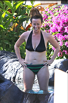 Celebrity Photo: Alanis Morissette 2133x3200   837 kb Viewed 27 times @BestEyeCandy.com Added 59 days ago