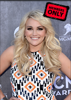 Celebrity Photo: Jamie Lynn Spears 2373x3336   1.9 mb Viewed 2 times @BestEyeCandy.com Added 70 days ago