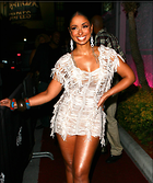 Celebrity Photo: Mya Harrison 1894x2260   368 kb Viewed 144 times @BestEyeCandy.com Added 488 days ago